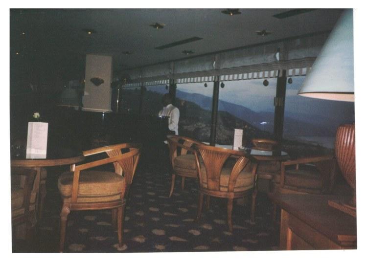 1997 Corniche Club2