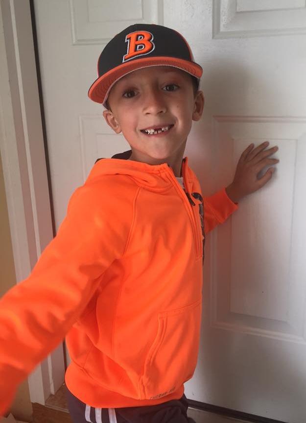 ben-in-orange