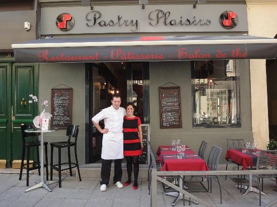 pastry-plaisirs1