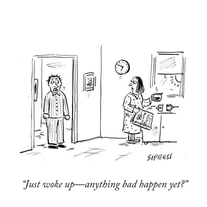 Cartoon5 2