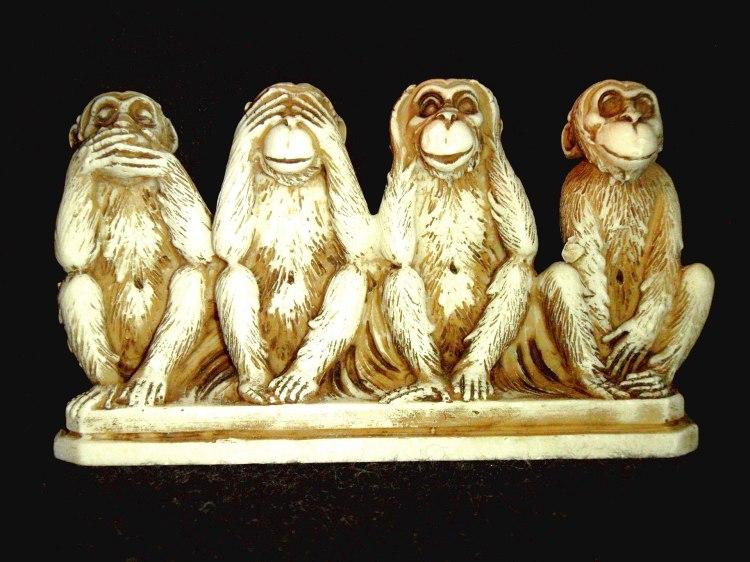 1920px-Four_wise_monkeys