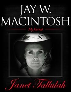jaywmacintosh_jay w. macintosh