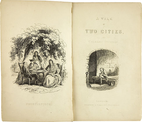 488px-Charles_Dickens-_A_Tale_of_Two_Cities-With_Illustrations_by_H_K_Browne,_1859