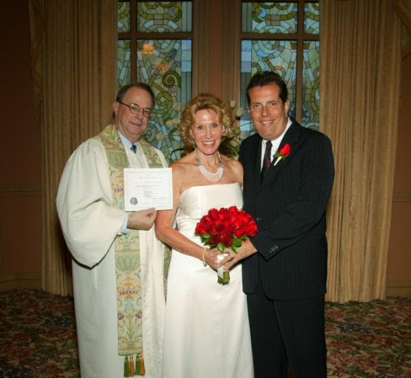 wedding-steve-janet.jpg