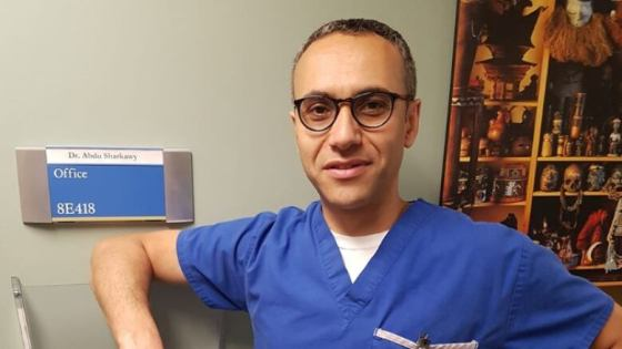 dr-abdu-sharkawy