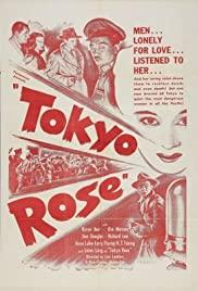 Tokyo Rose3