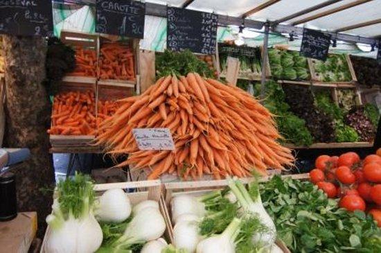market-auteuil